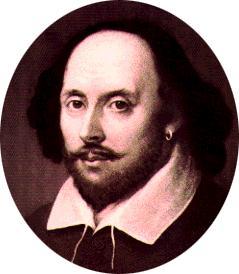 1564 to 1616